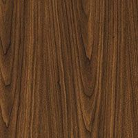 Wilson Art - Montana Walnut - 7110 - 60